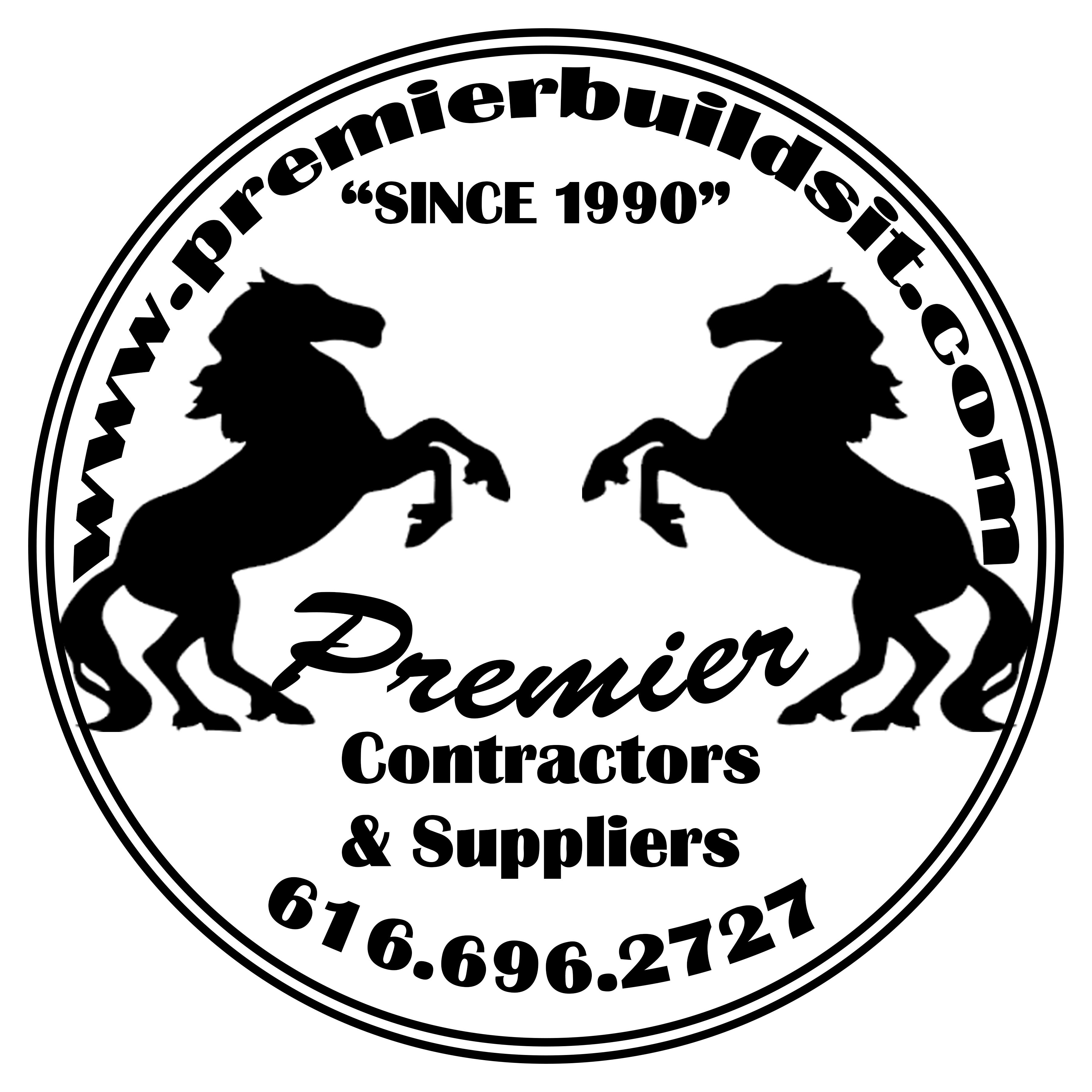 Premier Contractors & Supply